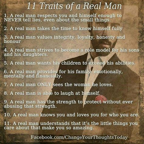 A Real Man Meme - real men are not dead beat cheating drug addicts that hit