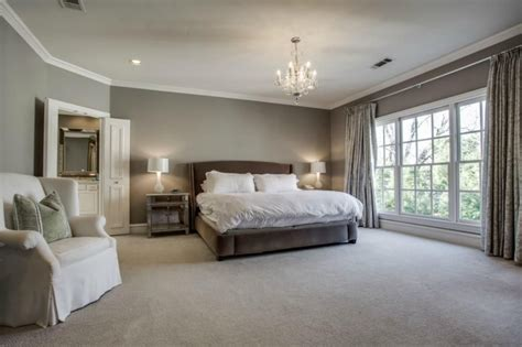 beige master bedroom beige master bedroom bedroom review design
