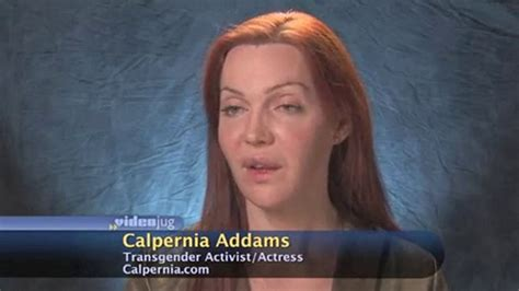 what does transgender mean exactly and how does the transgender what does it mean what does male to