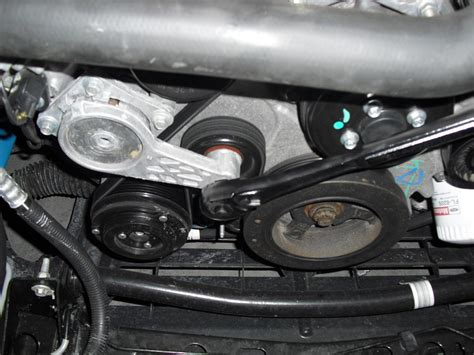 applied petroleum reservoir engineering solution manual 2010 dodge nitro instrument cluster service manual 2010 ford mustang remove belt service manual 1996 isuzu hombre tensioner