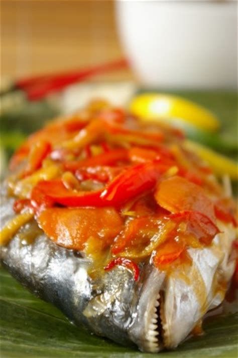new year whole fish recipe new year whole fish with sweet and sour vegetables