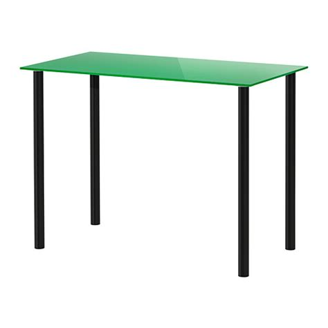 ikea table tops and legs table tops legs ikea product reviews