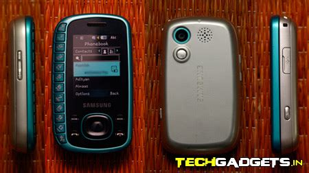 themes samsung b3310 review trendy and affordable samsung corby mate b3310