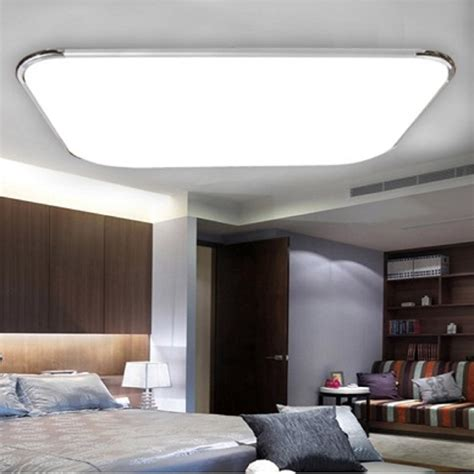remote control bedroom l 24w led ceiling down light wall l living room bedroom