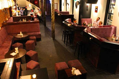 top 5 bars in melbourne top 5 bars in melbourne 28 images top 5 wine bars