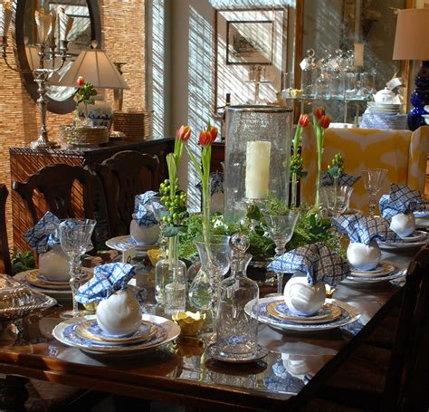 spring tablescape fresh spring tablescapes celebrate life nell hills