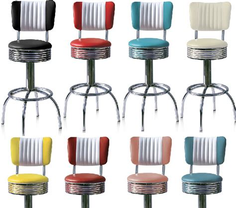 american diner bar stools diner stools wotever co uk dinerstools