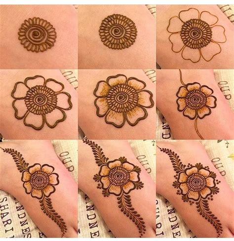 mehndi desgin mehendi mehndi mehndi best 25 beginner henna designs ideas on henna