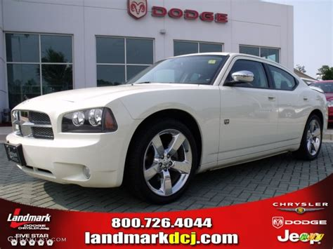 dub edition charger 2008 white dodge charger dub edition 50037274