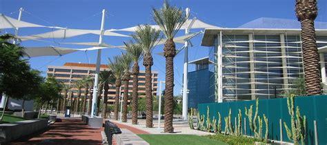 Sun Garden Apartments Mesa Az Apartments For Rent Near In Gilbert Peoria Mesa