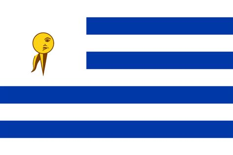 flags of the world uruguay best flags of the world page 4