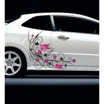 Cars Sticker Design by 15 Best Bumper Stickers Car Sticker Designs 2015