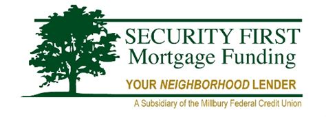 security mortgage funding home loans worcester