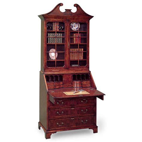 All Cabinet Secretaries Antique Reproduction Antique