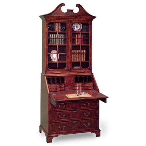 antique reproduction secretary, antique secretary, reproduction secretary, reproduction china