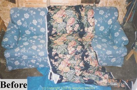 pattern matching upholstery fabric pattern matching upholstery resource