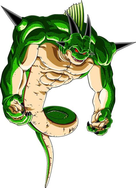 Selling Home Decor by Porunga Dragon Ball Z Decal Removable Wall Sticker Home