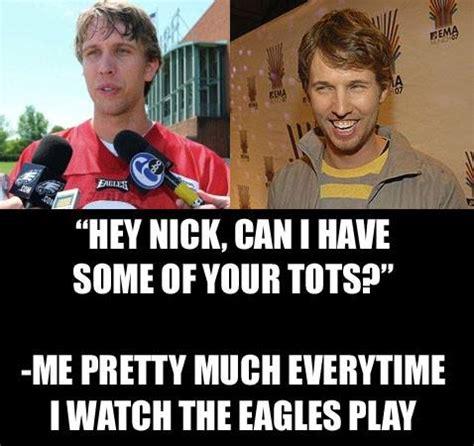 Nick Foles Napoleon Dynamite Memes