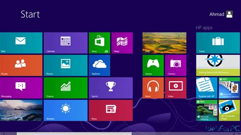 web software for windows 8 windows 8 free 32 bit 64 bit iso web for pc