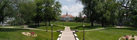 madison ranked among 25 best u s small towns to live in james madison university scholaradvisor com