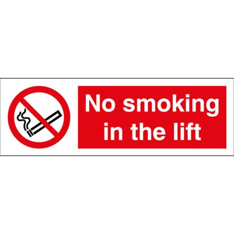 no smoking signs law scotland signs for safety no smoking law england