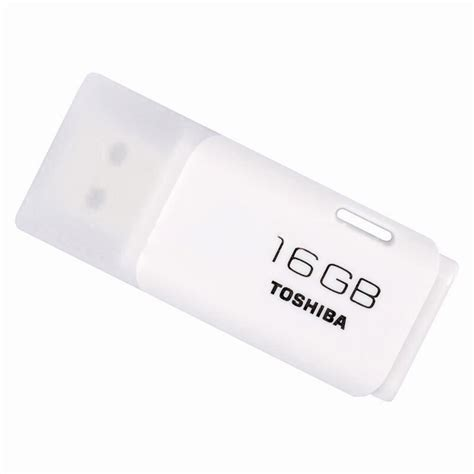 Sale Toshiba Usb Flashdisk 16gb best toshiba 16gb usb 2 0 transmemory hayabusa flash pen