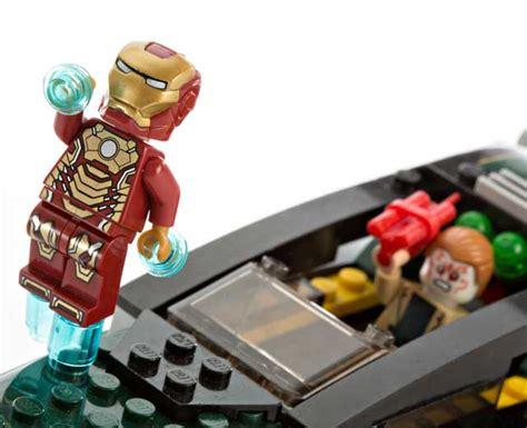 iron extremis sea battle pley rent lego 174 sets