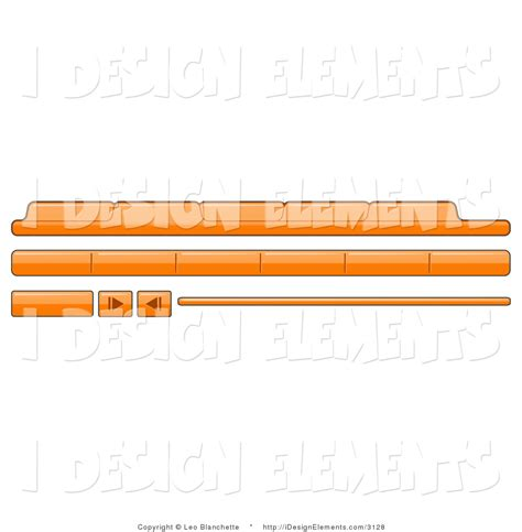 free web page clipart free clip web page buttons cfxq