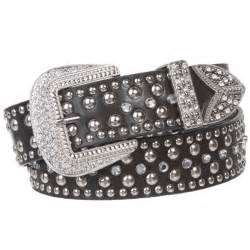 beltiscool free shipping s and s belts