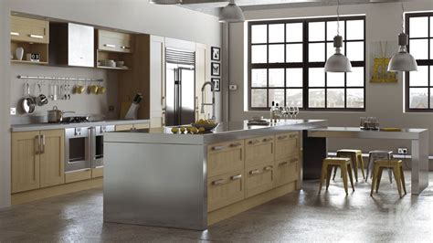 White Wood Grain Kitchen Doors by Replacement Kitchen Doors Made To Measure From 163 2 99