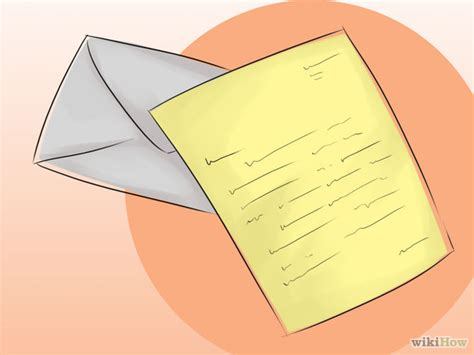 Withhold Rent From Landlord Letter How To Withhold Rent From Your Landlord 8 Steps With Pictures
