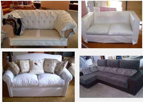 191 cuanto cuesta tapizar un sofa precios cuanto vale - Cuanto Cuesta Tapizar Un Sofa