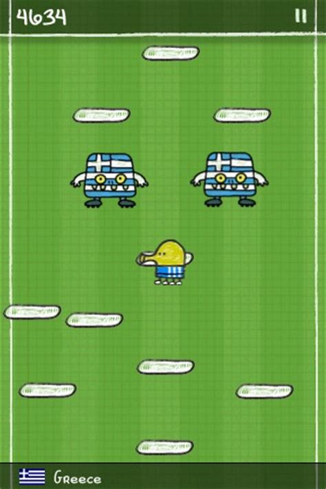 doodle jump cheats wiki soccer theme doodle wiki