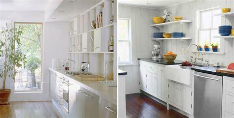 Small House Kitchen Design   Dgmagnets.com