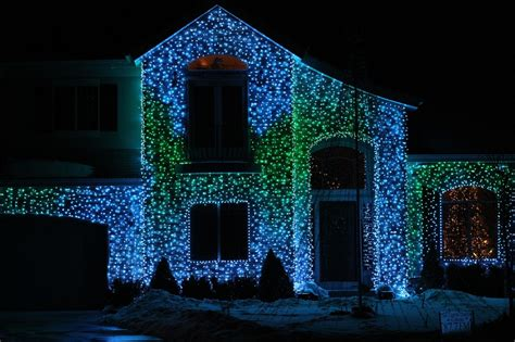 led laser christmas lights madinbelgrade