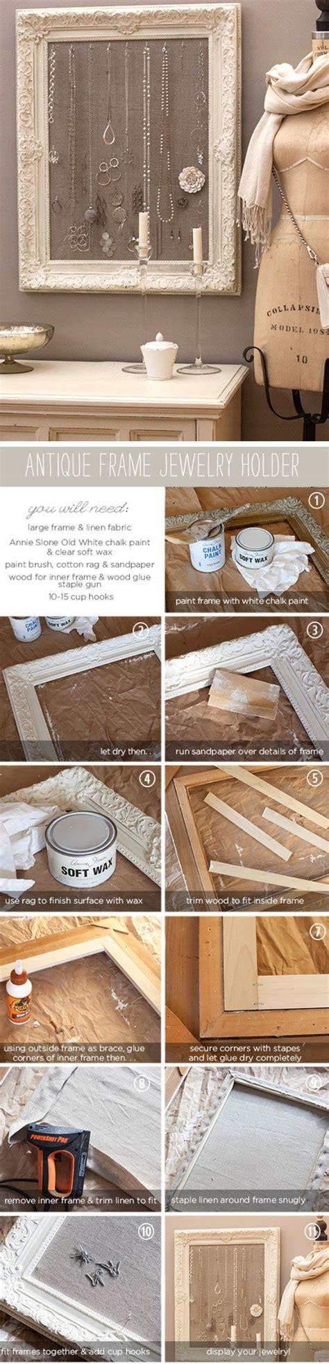 dollar store home decor ideas 20 excellent dollar store home decor ideas