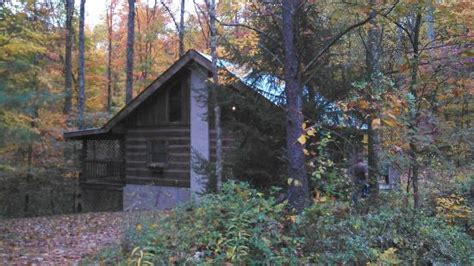 Cabins Near Logan Ohio by Cabins In The Pines Updated 2017 Cground Reviews