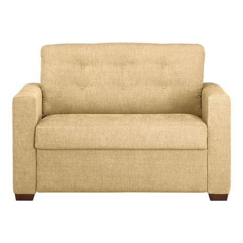 guest room sleeper sofa ideas 93 best sleeper chair images on sleeper chair