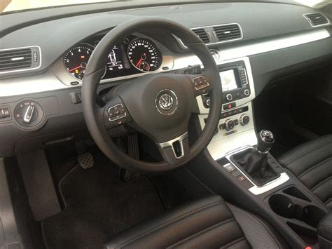manual repair autos 2012 volkswagen passat interior lighting review 2013 volkswagen cc r line go ahead do a double take the fast lane car