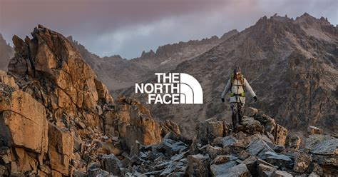 Kitchen Furniture Stores the north face jackets shoes amp gear at rei rei com