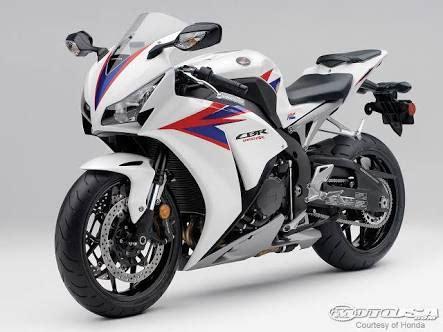 en iyi motosiklet markasi ve modeli uludag soezluek