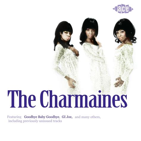 download mp3 gigi album next chapter gigi charmaines the charmaines mp3 ace records