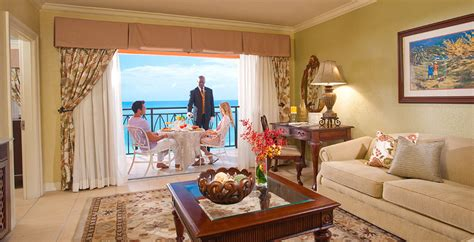 sandals whitehouse room categories sandals whitehouse room categories 28 images sandals whitehouse european and spa whitehouse
