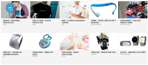 intel wearable challenge 컨셉 디자인 웨어러블 드론 닉시 가공할 무기 드론 컨테이너형 네이버 블로그