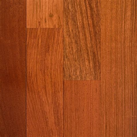 3 4 quot x 3 1 4 quot select brazilian cherry bellawood lumber