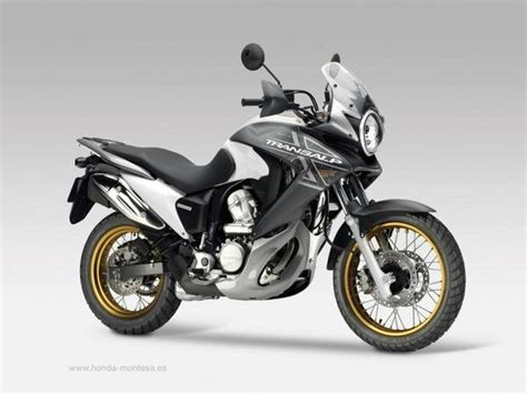honda xl700v transalp 2013 honda xl700v transalp motorcycle review top speed