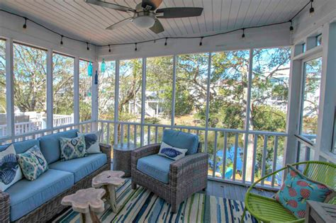 Isle Of Palms Chair Rentals by Project Spotlight Isle Of Palms Rental Property Aiden