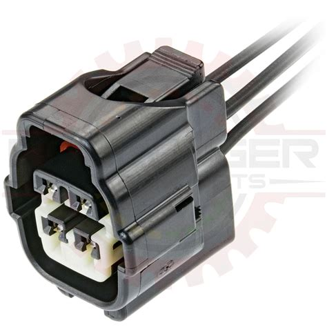 audi a4 ignition coil wiring diagram free