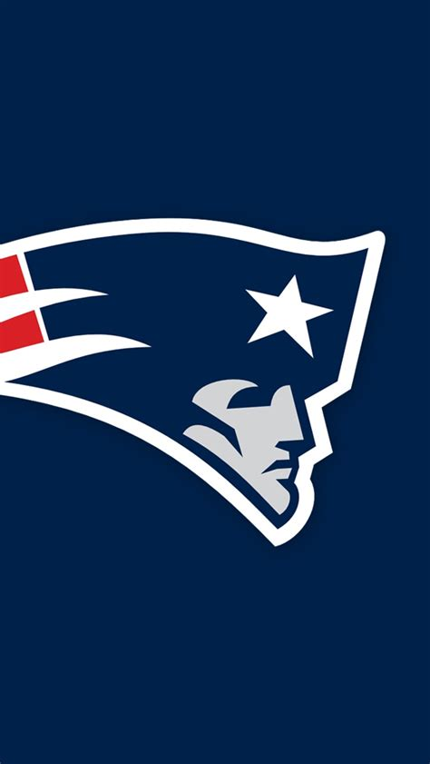 nfl wallpaper hd iphone nfl wallpapers free download nfl new england patriots hd