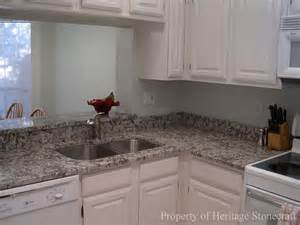 Old Soapstone Sink Granite Countertops Marble Soapstone Tile Cabinets